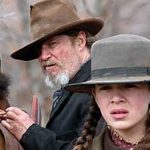 "MIX Magazine – Sound for Picture: ""True Grit"", ""The King's Speech"" and ""127 Hours"""