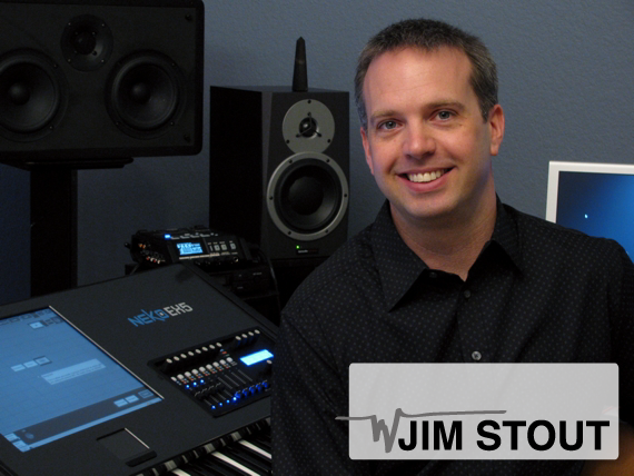 Jim_Stout_Featured