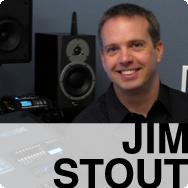 Jim_thumb