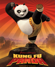 Kung_Fu_Panda_Interview
