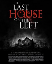Last_House_on_the_Left_Interview