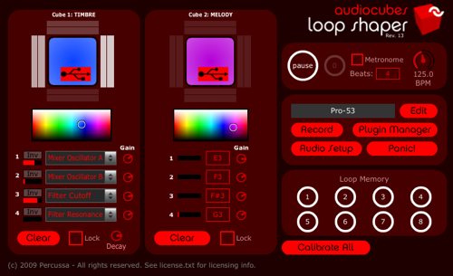 Loopshaper_screenshot1