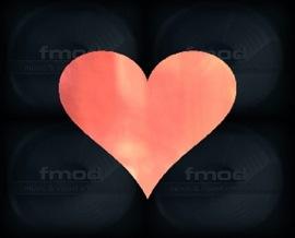 Love_FMOD
