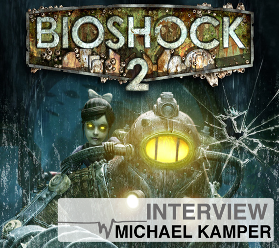 Michael_Kamper_BioShock_2