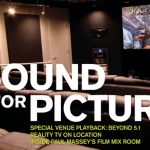 Mix Magazine – September: Beyond 5.1, Paul Massey's Studio and Sound of Reality TV