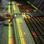 Re-recording Mixers vs Sound Designers