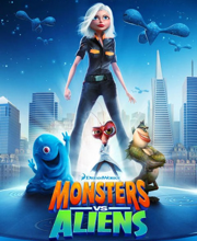 Monsters_vs_Aliens_Interview