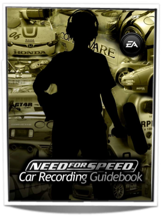 NFS_Guide