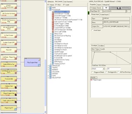 NFS_Mixing_Tool
