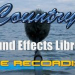 Another Sound Effects Library Round-Up