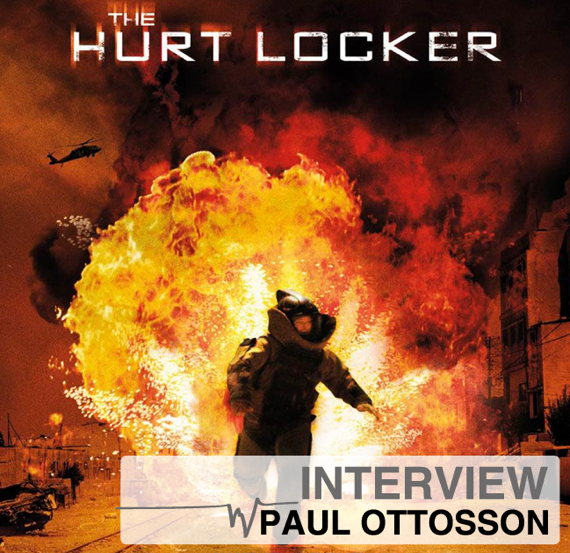 Paul_Ottosson_The_Hurt_Locker_Interview