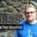 Peter Albrechtsen Special: Exclusive Interview