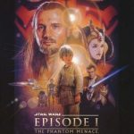 Ben Burtt Special: Star Wars – Phantom Menace