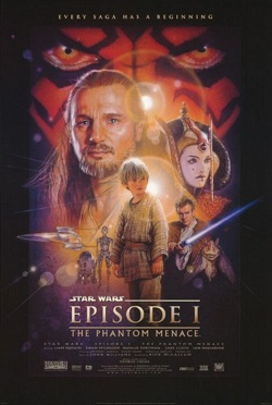 Phantom_Menace