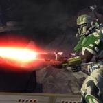 "Scott Morton on Combat Audio for ""Star Wars: The Old Republic"""