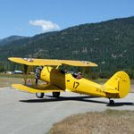 The Recordist Releases Prop Planes HD SFX Library