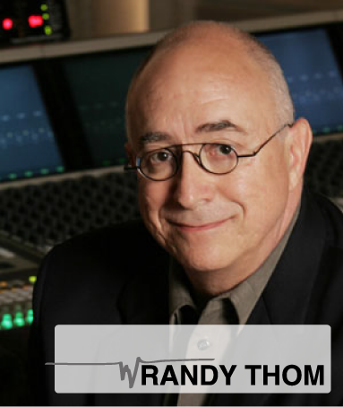 Randy_Thom_featured