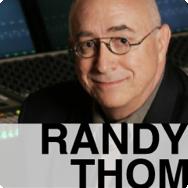 Randy_thumb