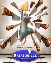 Ratatouille_Interview