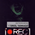 "Exclusive Interview with Oriol Tarragó, Sound Designer of ""Rec"" and ""Rec 2"""