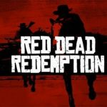 """Red Dead Redemption"" – Exclusive Interview with Audio Director Jeffrey Whitcher"