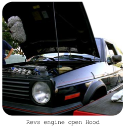 Revs_Engine_open_hood
