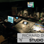 Richard Devine Special: Studio Tour [Part 1]