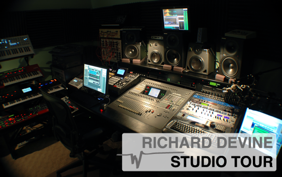 Richard_Devine_Studio_Tour