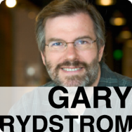 Rydstrom_thumb