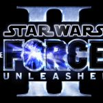 """Star Wars: The Force Unleashed II"" – Exclusive Interview with Brian Tibbetts and Damian Kastbauer"