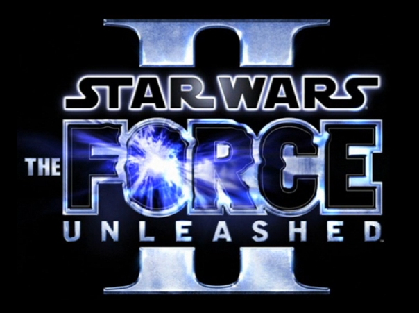 unleashed star wars 2