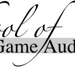 The School of Video Game Audio, Online Education by Game Audio Professionals