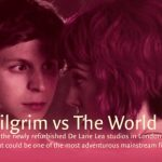 """More About the Sound of """"Scott Pilgrim vs The World"""