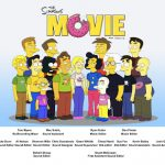 "Exclusive Interview with Gwen Whittle, Supervising Sound Editor on ""The Simpsons Movie"""