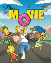 Simpsons_Interview