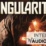 """Exclusive Interview with the Audio Team of """"Singularity"""""""