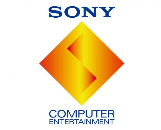 crash bandicoot possibly got bought by sony computer