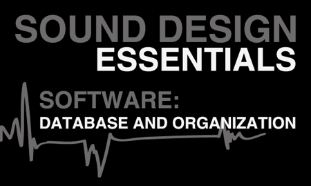 Sound_Design_Essentials_Database