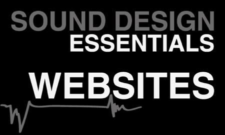 Sound_Design_Essentials_Websites
