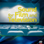 """New Book: """"Sound for Film and Television, Third Edition"""" by Tomlinson Holman"""