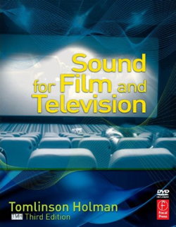 Sound_for_Film_and_Television