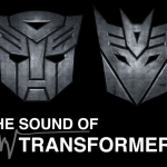 "Erik Aadahl Special: All About the Sound of ""Transformers"""