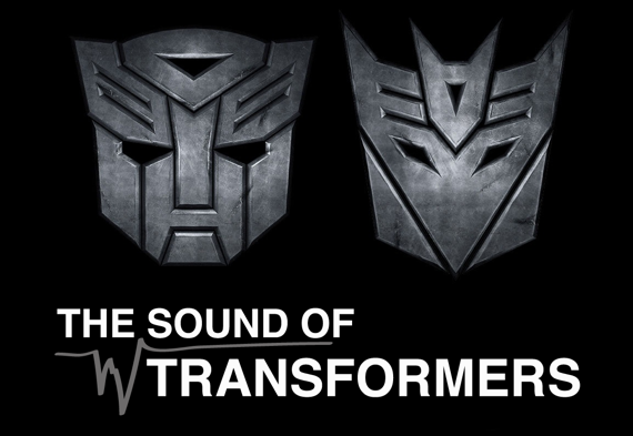 Sound_of_Transformers