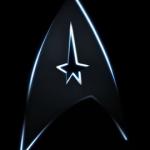 Ben Burtt Special: Star Trek (2009)
