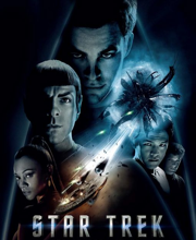 Star_Trek_Interview