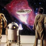 """""""The Sounds of Star Wars"""" – Interview with Ben Burtt and J.W Rinzler"""