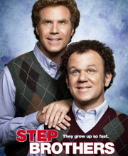 Step_Brothers_Interview