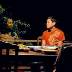 """Sound on Film: """"Uncle Boonmee"""""""