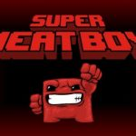 "The Sound of ""Super Meat Boy"", an Interview with Jordan Fehr"