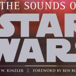 """Wired Magazine: Ben Burtt Talks """"The Sounds of Star Wars"""" Book"""